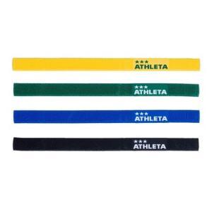 アスレタ ATHLETA シンガードストッパー 05243  サッカー フットサル用 アクセサリー レアルスポーツ|realsports