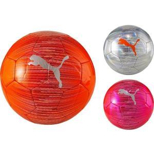サッカーボール 4号球 PUMA(プーマ)トレースボール SC 083538 小学生用 JFA検定球 レアルスポーツ|realsports