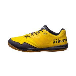 新作 アスレタ ATHLETA O-Rei 11008-2066 O-rei Futsal Falcao インドア 体育館 室内 フットサル  レアルスポーツ|realsports