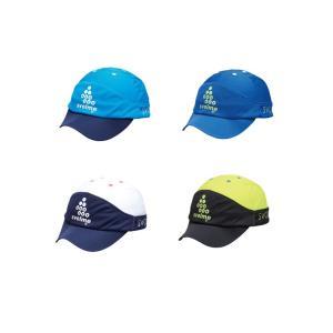 スボルメ SVOLME 19 SS 新作 JRキャップ 熱中症対策 ジュニア 帽子 サッカー フットサル ランニング 1191-23821 レアルスポーツ|realsports