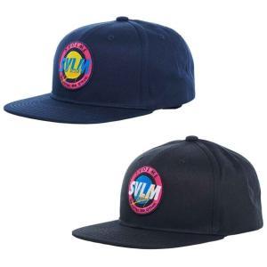 【NEW】SVOLME スボルメ 19AW  6パネルキャップ 1193-37921 新作 熱中症対策 帽子 キャップ レアルスポーツ|realsports