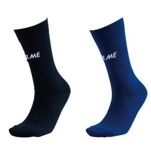 スボルメ サッカー用 ソックス 新作 トレーニングソックス メンズ レディース ジュニア 靴下 183-81722  サッカー フットサル レアルスポーツ|realsports