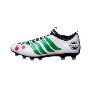 新作 アスレタ ATHLETA CDB Fotebol A002  20002-1870 サッカースパイク サッカー用 HG レアルスポーツ|realsports