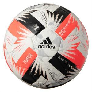 4号球 ツバサプロ キッズ サッカーボール adidas (アディダス)AF418 2020年Jリーグレプリカ4号球 JFA検定球 小学生用 レアルスポーツ|realsports