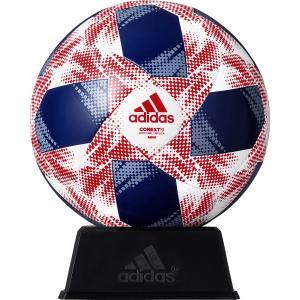 サッカーボール  アディダス コネクト19  ミニ レプリカミニモデル AFM101JP 記念品 レアルスポーツ|realsports