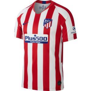 新作 ナイキ NIKE AJ5523 612 19-20 アトレチコマドリード HOME スペイン ラ リーガ レプリカシャツ realsports