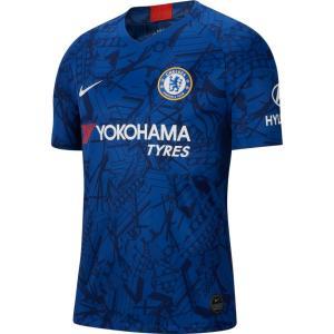 新作 ナイキ NIKE AJ5529 495 19-20 チェルシー HOME イングランド プレミアリーグ レプリカシャツ realsports