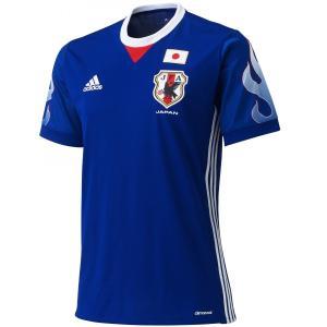 特価 アディダス|adidas BSU41 AZ5635 サッカー 日本代表 メモリアルユニフォーム...