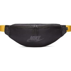 ナイキ NIKE BA5750 013 ナイキ ヘリテージヒップパック ウエストバッグ レアルスポーツ|realsports