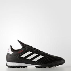 《特価》adidas アディダス BB0855 コパ 17.3 TF トレーニングシューズ トレシュー フットサル サッカー用 レアルスポーツ|realsports