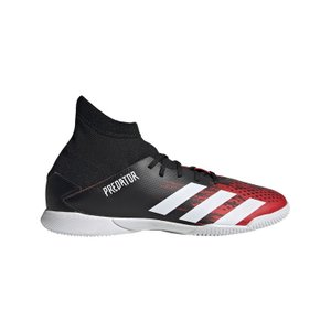 《特価》adidas アディダス EF1954 プレデター 20.3 IN J[MUTATOR PACK]フローリング ハード インドア 体育館 室内 レアルスポーツ realsports