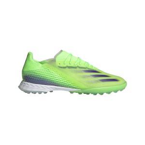 新作 adidas アディダス EG8175 エックス ゴースト.1 TF[PRECISION TO BLUR] トレーニングシューズ トレシュー フットサル サッカー用 レアルスポーツ|realsports