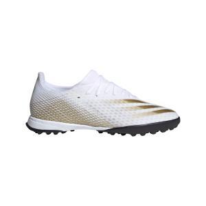 《特価》adidas アディダス EG8199 エックス ゴースト.3 TF [INFLIGHT PACK] トレーニングシューズ トレシュー フットサル サッカー用 レアルスポーツ|realsports