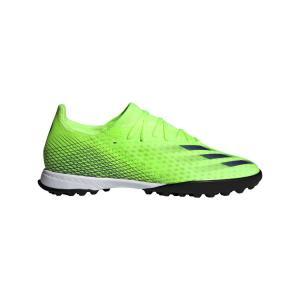 新作 adidas アディダス EG8202 エックス ゴースト.3 TF[PRECISION TO BLUR]トレーニングシューズ トレシュー フットサル サッカー用 レアルスポーツ|realsports