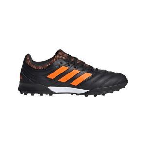 新作 adidas アディダス EH1488 コパ 20.3 TF[PRECISION TO BLUR]トレーニングシューズ トレシュー フットサル サッカー用 レアルスポーツ|realsports