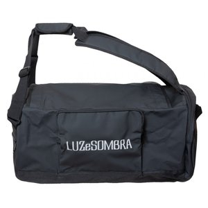 ルースイソンブラ  LUZeSOMBRA F1914703 LUZ アクティブ2WAYバック アクセサリー レアルスポーツ|realsports