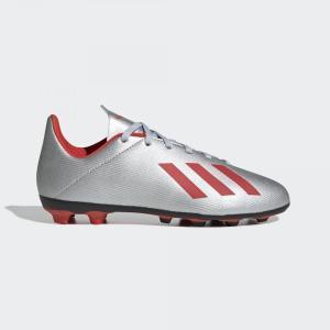 ジュニア 新作 アディダス adidas F35362 エックス 19.4 AI1 J サッカースパイク サッカー用 土用 人工芝用 レアルスポーツ|realsports