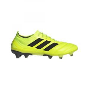 新作 アディダス adidas F35519 コパ 19.1 FG  トップモデル サッカースパイク 天然芝用 サッカー用 レアルスポーツ|realsports