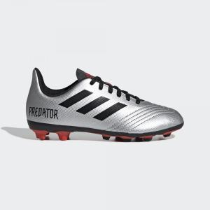 ジュニア 新作 アディダス adidas G25822 プレデター 19.4 AI1 J サッカースパイク サッカー用 土用 人工芝用 レアルスポーツ|realsports