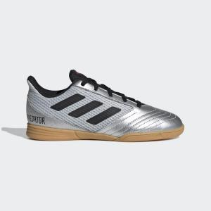 ジュニア 新作 アディダス adidas G25829 プレデター 19.4 IN サラ J フローリング ハード インドア 体育館 室内 レアルスポーツ|realsports