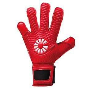 新作 GAVIC ガビック GC3002 RED/RED マトゥー 巻吸 二十 キーパーグローブ GK サッカー用 レアルスポーツ realsports