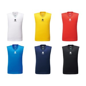 hummel ヒュンメル つめたインナーシャツ HAP5025 HJP5025 接触冷感 軽量 ノースリーブ 大人 ジュニア レアルスポーツ|realsports
