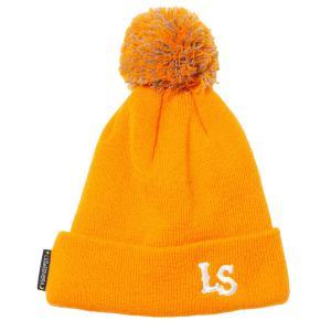 ルースイソンブラ ニットキャップ 18秋冬 メンズ LUZ e SOMBRA LS BONBON WATCH KNIT HAT ニット帽 帽子 O1814818 レアルスポーツ|realsports