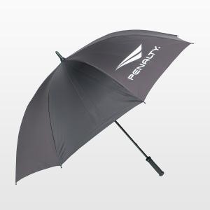 PENALTY ペナルティー PE5540 アンブレラ UV加工 傘 日傘 日よけ  晴雨兼用 ビックサイズ スポーツ観戦 レアルスポーツ realsports