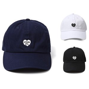【SALE】サッカージャンキー SOCCER JUNKY 19SS LOCAL CAP+3 SJ19257  帽子 特価 キャップ アクセサリー レアルスポーツ|realsports