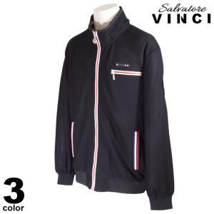 VINCCI ヴィンチ 長袖 メッシュパーカー メンズ 2021春夏 フード取り外し可能 ジップアップ ワッペン ロゴ 11-3107-09|realtree