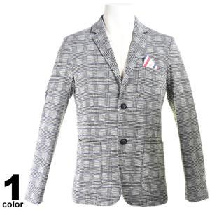 KOON クーン テーラードジャケット メンズ 2019春夏 94-4101-45|realtree