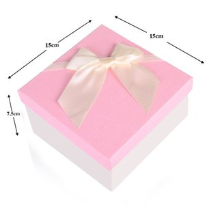 Immortal ソープフラワー 創意方形ギフトボックス 誕生日 母の日 記念日 先生の日 バレンタインデー 昇進 転居などに最適 reap