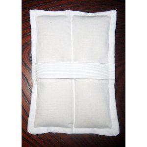 米ぬか雑巾(通常タイプ)
