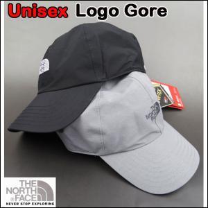 ノースフェイス THE NORTH FACE キャップ 帽子...