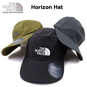 THE NORTH FACE(ノースフェイス)より、USAモデル!キャップ(帽子) ユニセックス H...