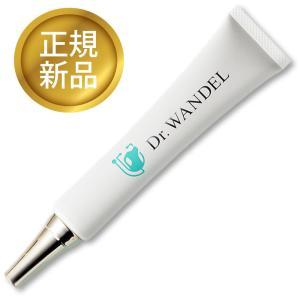 愛犬の歯周病予防 犬用デンタルケアジェル Dr.wandel ドクターワンデル 30g(1ヶ月分) ...