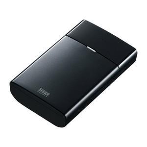 USB出力ポートを2ポート搭載した8700mAhのコンパクトなモバイルバッテリーです。 スマートフォ...