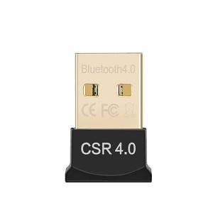 Bluetooth アダプタ USB ドングル MICRO 超小型 CSR 4.0 周辺機器 Win10 Win8 Win7 Vista 対応|rebias