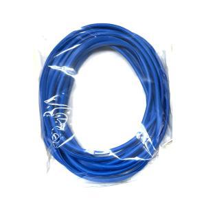 ドアガードモール ドアエッジモール 5m U字 ドア 角 傷防止 凹み 対策 予防 プロテクション ガード 外装|rebias