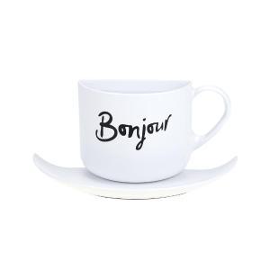ティーカップ LED ライト センサー 音 反応 自動点灯 照明 電気 USB 充電式 便利 インテリア|rebias