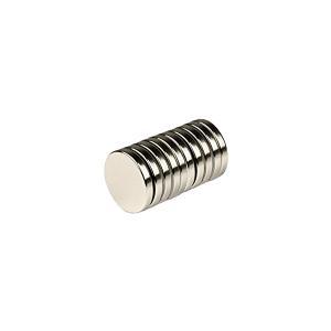 ネオジム磁石 10個セット ネオジウム磁石 燃費 DIY バイク 磁力|rebias