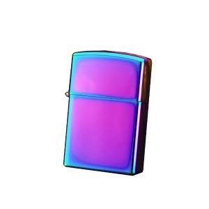 プラズマ ライター アークライター USB 充電 煙草 喫煙 ガス オイル 不要 たばこ 着火 PLAZMA lighter|rebias