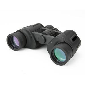 双眼鏡 テレグノシス 8×40 スポーツ観戦 旅行 登山 レジャー 8倍ズーム rebias