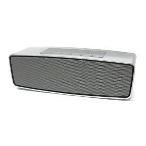 Bluetooth スピーカー バッテリー内蔵 スマホ対応 iPhone Android 無線 音楽 曲 再生|rebias
