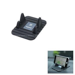 スマホホルダー 車載 スタンド スマートフォン モバイル ナビ mobile stand holder|rebias