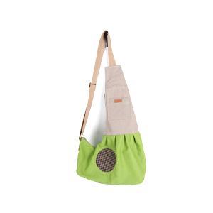 ペット ショルダー バッグ 小型犬 猫 お出かけ 旅行 安心 安全 便利 抱っこ キャリー 肩掛け 散歩|rebias