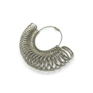 リングゲージ 指輪 日本サイズ ring gauge|rebias