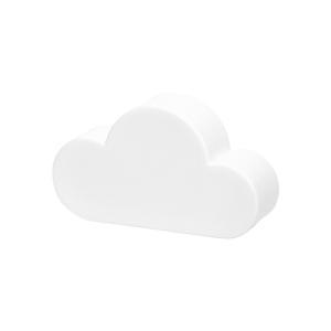 クラウドキーキーパー 雲 磁石 マグネット鍵 キー 保管 管理 ぶら下げる CLOUD KEY KEEPER|rebias