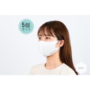 【お得な5個セット】FEISHU MASK(フェイシュマスク)2枚入り/洗濯可能/抗菌マスク/小顔マスク/Rebonally/リボナリー/ULTIMO REBONALLY/ウルティモリボナリー|rebonallyshop