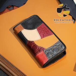 スマートフォンケース 手帳型_iPhone7 8用_ランキング 本革 メンズ レディース プレゼント ラッピング 包装 ペア TV ウィメンズ|rebonallyshop
